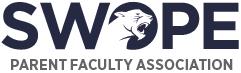 Swope_PFA_Logo-02